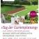 Speedplanung - Gartenplanung in 20 Minuten