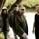 Rock'n'Roll-Tresen live: The Big Swamp