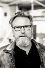 Konstantin Graudus liest 'Der alte König in seinem Exil' von Arno Geiger
