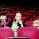 Benjamin Tomkins: Der Puppenflüsterer