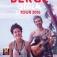 Berge - deutschsprachiger Singer-Songwriter Pop