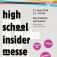 High School Insidermesse