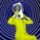 Sounds of Music - Theatrale Klangwelten von Sibin Vassilev