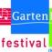 Gartenkultur-Musikfestival 2016