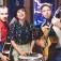 Marina & The Kats / Ch