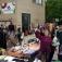 Flohmarkt und Stadtteiltreff im Barmbek°Basch