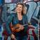 London Philharmonic Orchestra Anne-Sophie Mutter, Robin Ticciati