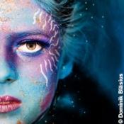 Die Prophezeiung - Eine Produktion von Mario Wieland