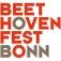 Quartetto Di Venezia - Beethovenfest 2016