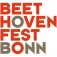 Tine Thing Helseth - Beethovenfest 2016