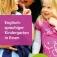 Tag der offenen Tür im englischsprachigen Kindergarten