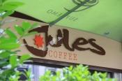 Jules Coffee Flohmarkt Am Brunnenplatz In Köln Sülz
