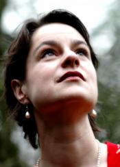 delljazz - Jazzsession mit Alexandra Naumann & Band 'Hummingbird'