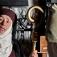 Krimi-Dinner – Das Geheimnis der bärtigen Nonne