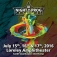 Night of the Prog Festival XI 2-Tagesticket (Sa So)