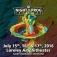 Night of the Prog Festival XI 3 Tagesticket (Fr-So)
