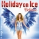 Holiday On Ice - Believe 2016