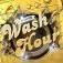 Wash Hour Mittwoch 04.05. Vorfeiertag - Mit Fb-zusage Nur 5 Euro Eintritt (Sonst 10 Euro) Bis 24h!