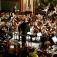 Konzert mit dem freien Studentenorchester Rostock
