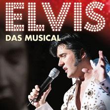 Elvis partnersuche