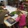 Wort-Spiel-Bild II für Kinder und Jugendliche von 6 - 10 Jahren