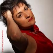 Guilty! - I Am Not Barbra! Suzanne Dowaliby (Gesang) Achim Schneider (Flüge)l