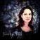 """Konzert im """"Tonteichbad"""": Dorothy Bird - Cinematic Indie Pop"""