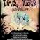 Billy Liar + Freddy Fudd Pucker