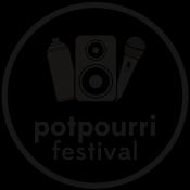 Potpourri Festival