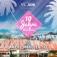10 Jahre OMS Beachclub