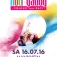 Holi Gaudy - Colour Your Day - Mannheim