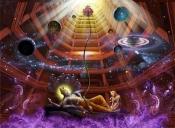 Meditationsabend Thema: Klangmeditation