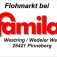 Flohmarkt bei Famila am Westring in Pinneberg