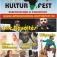 Afrikanisches Kulturfest Rebstockpark 2016