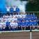 2.Spieltag Qualifikation B-Junioren Niederrheinliga