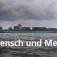 Colloquium Fundamentale: Müllkippe Meer: Wie Gefährlich Ist Plastikabfall Für Meeresorganismen?