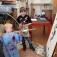 Kurs Wunderwelt I für Kinder von 3 - 8 Jahren
