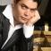 Klassik virtuos mit Pervez Mody, Klavier solo