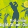 Midsummer Night-Shoot-Out