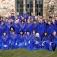 Die Stormarn Singers wieder in Barsbüttel!