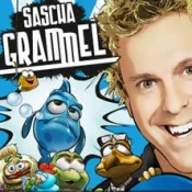 Sascha Grammel - Lachen tut Gut(es)!