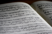 """Sinfoniekonzert """"Wien 1786"""""""