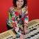 Claudia Hirschfeld - Hello America
