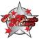 Rock Classic Allstars: X Mas Rock