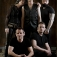 Remode Depeche Mode - Nacht