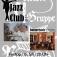 Folk//Jazz//Club - Folkloregruppe Rumpelstolz