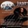 Acoustic Jam mit Vinku und Acoustic Arts
