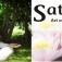 Mantrensingen mit Einführung in die Meditaion