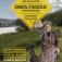 """Kabarett """"Gladiator am Rollator -  Oma Frieda unterwegs""""  mit Jutta Lindner"""