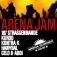 Arena Jam